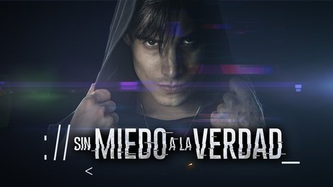 Univision NOW - Home