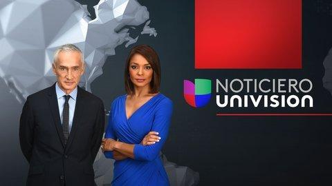 Guía TV | Univision