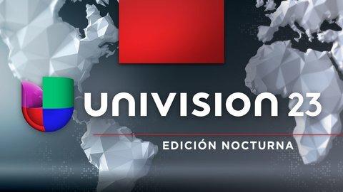Univision   Shows, entretenimiento, noticias, novelas y